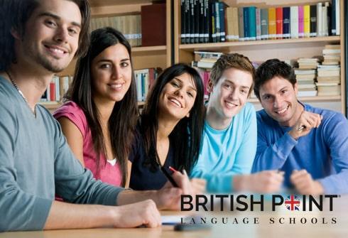 british point online bilgi